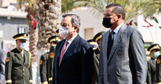 Lo scontro tra Italia e Turchia si gioca anche in Libia: infrastrutture, energia e flussi migratori. Ecco i dossier cari a Roma e Ankara