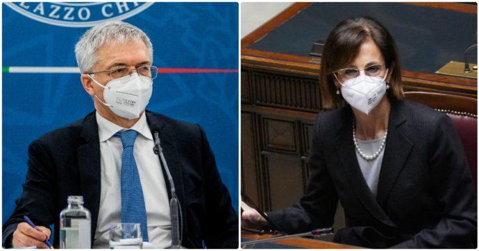 Giustizia tributaria, nasce la commissione per la riforma: sarà guidata da Giacinto della Cananea. Relazione ai ministri entro giugno