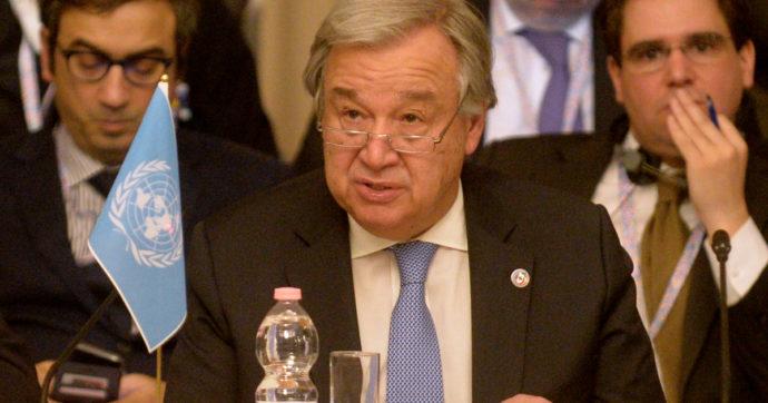 Dopo Fmi anche l'Onu suggerisce ai governi di alzare le tasse sui ricchi per fronteggiare pandemia e aumento diseguaglianze