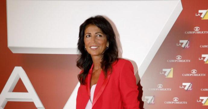 Tagadà, salta la puntata del programma condotto da Tiziana Panella. L'annuncio poco prima della messa in onda
