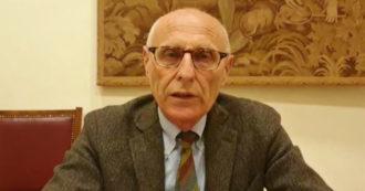 """Vitalizio a Formigoni, Di Nicola (M5s): """"La politica continua l'opera di demolizione delle riforme che limitano l'odioso privilegio"""""""