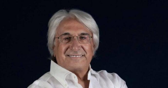 """Morto Ernesto Brancucci, addio allo storico doppiatore della Disney Ermavilo: è sua la voce di Pumbaa ne """"Il Re Leone"""""""