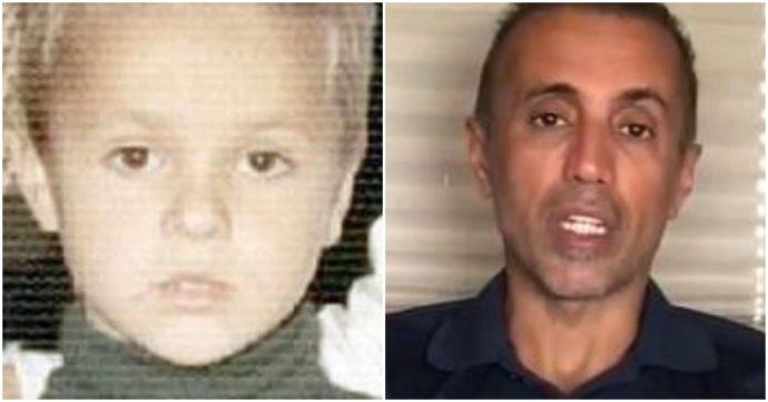 """""""Quello sceicco è il mio bambino"""": la madre di Mauro Romano, scomparso nel 1977 da Racale, pronta a volare a Dubai per la prova del Dna"""