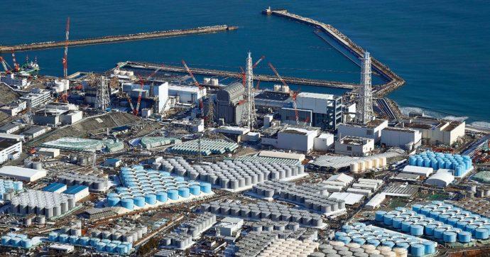 """Il Giappone riverserà l'acqua contaminata di Fukushima nell'Oceano: """"Rispetta standard"""". Corea convoca l'ambasciatore"""