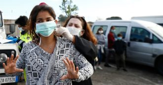Nei campi rom vive lo 0,03% della popolazione: amplificare il problema aumenta solo lo stigma