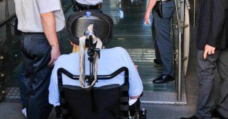 Roma, tagliati i soldi per i disabili gravissimi: scontro tra Regione e Comune sui fondi. Caos anche sulle graduatorie