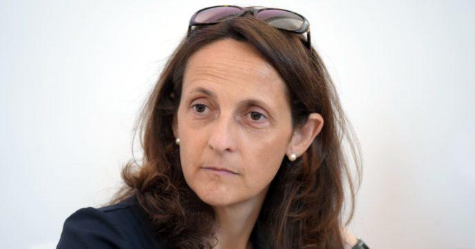 Alessandra Galloni è la nuova direttrice di Reuters. La prima donna nei 170 anni di storia dell'agenzia di stampa britannica