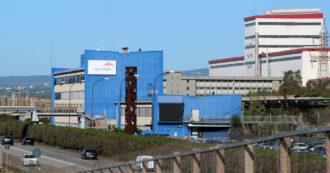 Ilva, studio choc ai ministri: nei quartieri a ridosso della fabbrica mortalità al 70% in più
