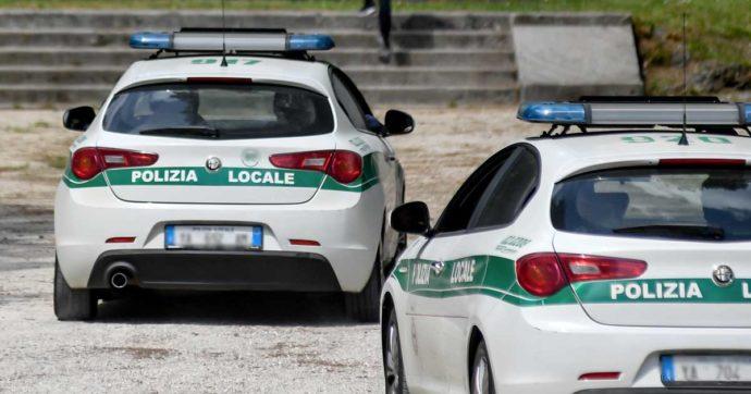 """Trezzano sul Naviglio, arrestato il comandante della polizia locale: """"Fece mettere cocaina nell'auto di una collega per incastrarla"""""""