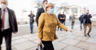 Germania, in sette giorni raddoppiati i contagi: oltre 21mila casi nelle ultime 24 ore