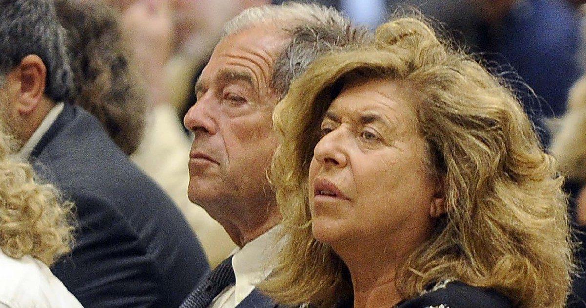 La storia sono loro: tv pubblica affare della famiglia Minoli?