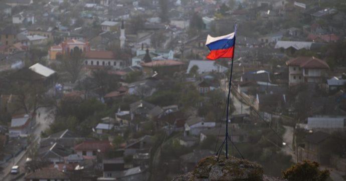 Crimea, qualche considerazione su come i media occidentali seguono la vicenda