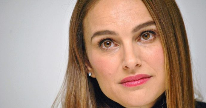 Natalie Portman sarà la protagonista del film tratto da I giorni dell'abbandono di Elena Ferrante