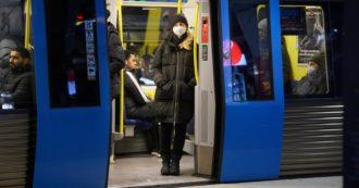 Svezia, 13mila morti e contagi alti. La gestione della pandemia? Ecco perché è andata meglio di molti Paesi Ue e molto peggio rispetto ai Nordici