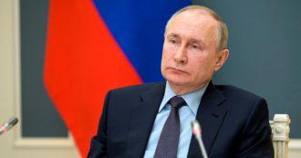 """Russia, previste per ottobre esercitazioni militari vicino all'Afghanistan: """"Monitoriamo il Paese, ma manteniamo il dialogo"""""""