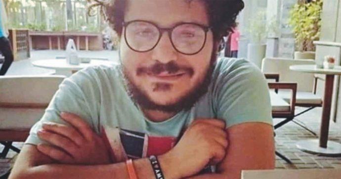 Patrick Zaki, altri 45 giorni di custodia cautelare. Lo studente è in prigione in Egitto dal febbraio del 2020
