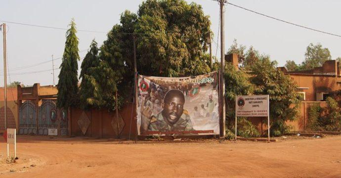 Thomas Sankara, e giustizia sia per l'uomo che si ribellò al debito. Almeno un po'