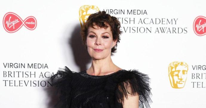 Morta Helen McCrory, addio all'attrice star di Harry Potter e Peaky Blinders. Aveva 52 anni