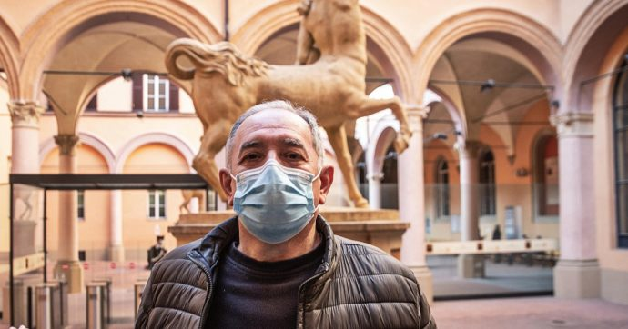 """Strage di Bologna, al via nuovo processo. L'ex terrorista Bellini: """"Come Sacco e Vanzetti"""". Bolognesi: """"Si difenda nel merito"""""""