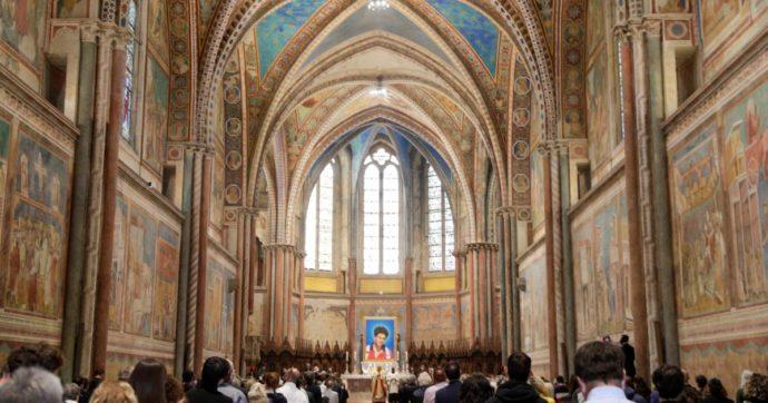 Giorgio Croci morto a Roma a 85 anni: restaurò la Basilica di Assisi dopo il terremoto e stabilizzò la Torre di Pisa