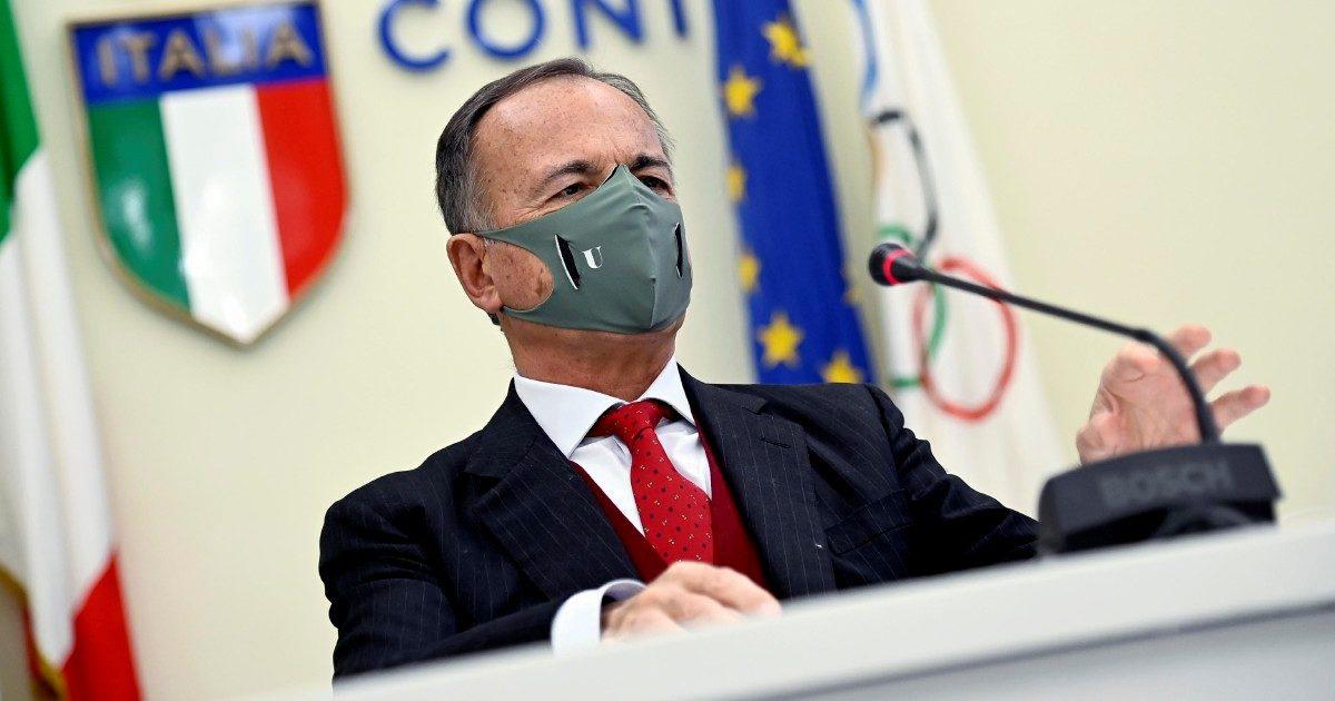 Frattini vola al vertice del Consiglio di Stato. L'ex ministro di B. neo presidente aggiunto