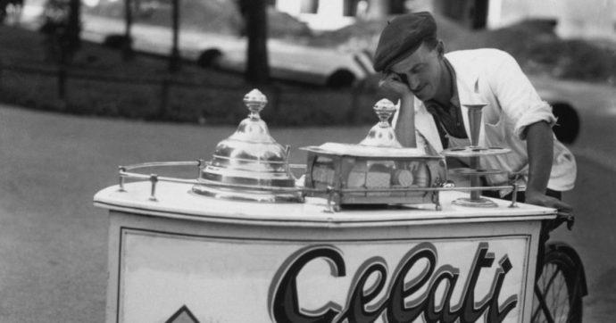 Ferrero va alla guerra dei gelati, prodotto dolciario simbolo della storia italiana che oggi vale 2 miliardi di euro l'anno