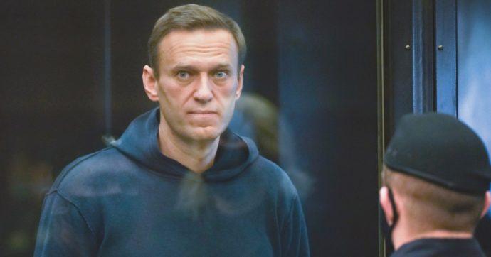 """Usa: """"Se Navalny muore ci saranno conseguenze per la Russia"""". L'appello di 70 artisti a Putin: """"Gli dia le cure necessarie"""""""