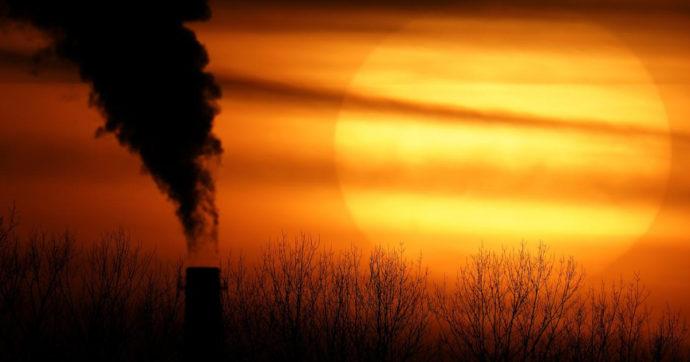 """Un rapporto di ClientEarth svela tutte le bugie """"verdi"""" nelle pubblicità delle compagnie petrolifere"""