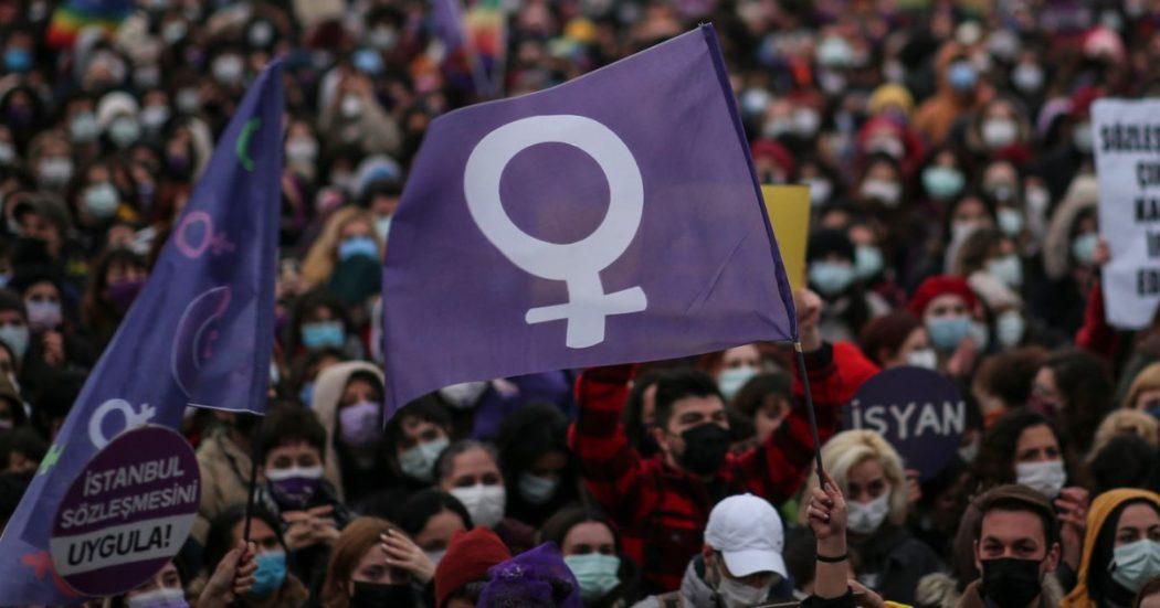 Convenzione di Istanbul: ecco chi in Ue vuole demolire la Carta contro violenza sulle donne. E perché non preoccupano solo Turchia e Polonia