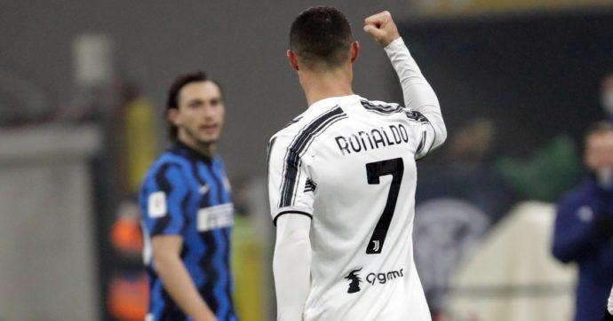 Superlega, la Serie A con 3 vincitori in 20 anni e il 'caso Olimpia': un po' di fatti dopo l'indignazione
