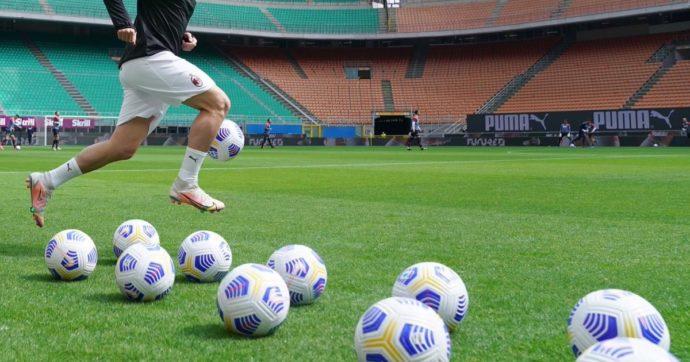 Milano, dopo la pandemia lo sport può essere un importante fattore di rilancio
