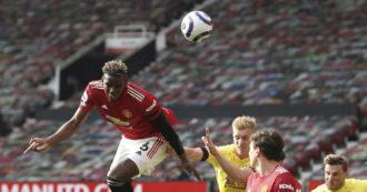 La Superlega fa gol in Borsa. Volano i titoli di Juventus e Manchester Utd. La nuova formula porterebbe 4 miliardi nelle casse dei club