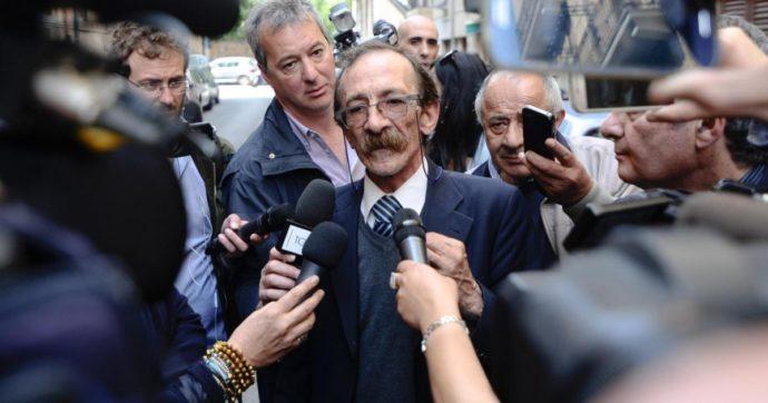 Pino Maniaci assolto e ignorato dai media. Perché la sua non è una storia minore