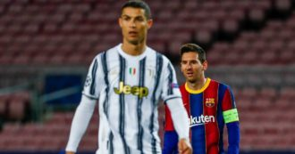 La Superlega dei ricchi è la negazione del calcio: in nome del denaro vogliono uccidere la passione dei tifosi
