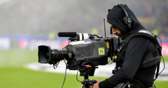 """Superlega, Barclays: """"Vivendi e Sky le emittenti più colpite dalla rivoluzione dei diritti tv. Vantaggi nel breve per Mediaset"""""""