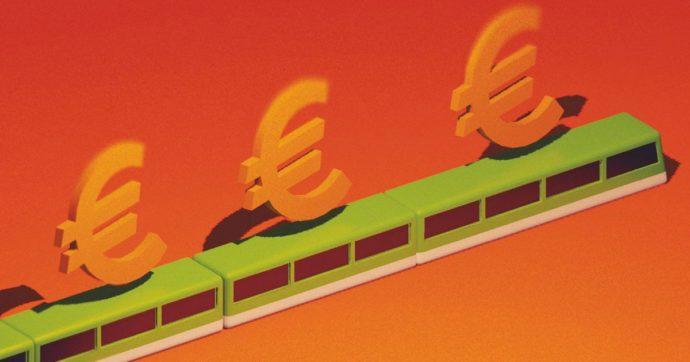Piani di accumulo capitale: un imbroglio per i risparmiatori