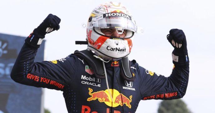 F1, i primi giudizi sul mondiale appena iniziato: Verstappen il più sorprendente, ma c'è dell'altro