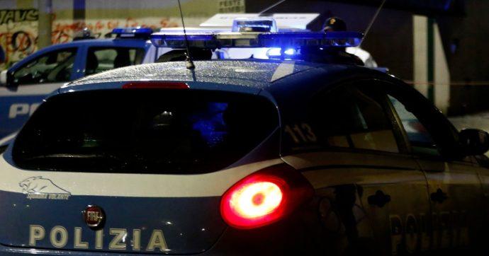 """Maxi-blitz antimafia a Bari: 99 arresti e 147 indagati. Il gip: """"Dal clan Strisciuglio controllo asfissiante del territorio"""""""