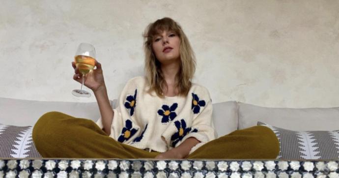 Arrestato stalker mentre cercava di entrare in casa di Taylor Swift