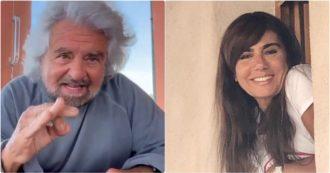"""Ciro Grillo, parla anche la madre: """"Il video testimonia l'innocenza dei ragazzi"""". Il caso pure nell'aula della Camera"""