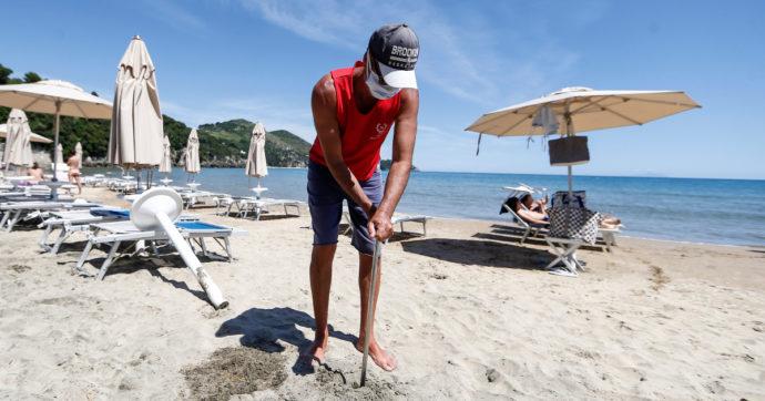 Estate 2021, si andrà in spiaggia con le regole Covid dell'anno scorso: ecco cosa prevedono