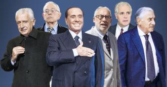 Vitalizi ai corrotti, la petizione del Fatto: per rimediare allo scandalo, ora Casellati faccia Appello