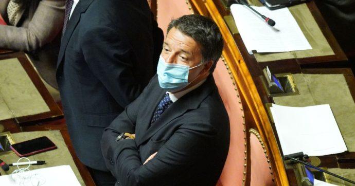 Matteo Renzi fonda una società di consulenza alle imprese: è amministratore e azionista unico. Come nome ha scelto le sue iniziali