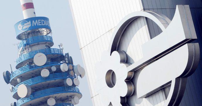 Mediaset chiude l'accordo con i francesi di Vivendi. Fininvest dopo 16 anni ha di nuovo la maggioranza di Cologno