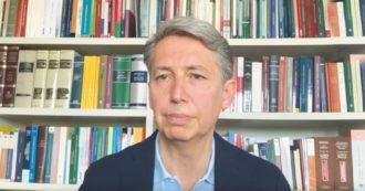 """Il costituzionalista Pertici: """"Quella Commissione non poteva annullare la delibera di Grasso"""""""