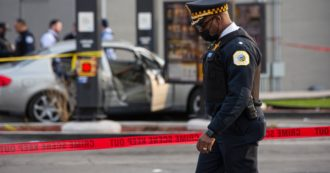 Ohio, 16enne afroamericana uccisa da un agente di polizia a Columbus: aperta un'inchiesta