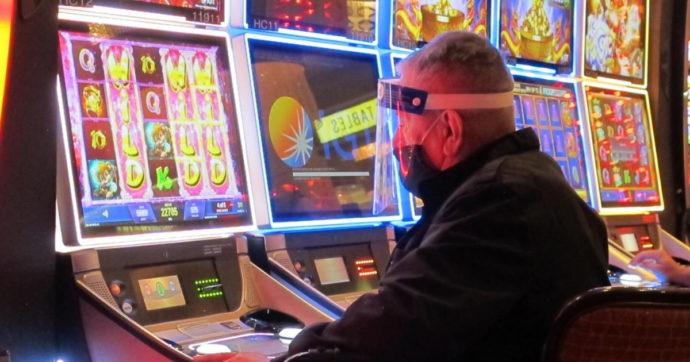 Piemonte, la battaglia della Lega per rimuovere i limiti al gioco d'azzardo. Maggioranza Cirio sotto pressione