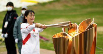 Olimpiadi, Tokyo verso lo stato di emergenza per Covid a 3 mesi dai Giochi. E c'è incertezza sulla presenza del pubblico giapponese