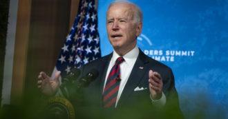 New York Times, Biden lavora al raddoppio delle tasse sui guadagni di borsa per i ceti abbienti. In cantiere anche una stretta sulle eredità