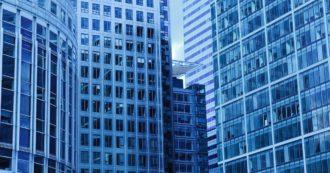 Edifici, mercato immobiliare